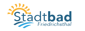 Stadtbad Friedrichsthal